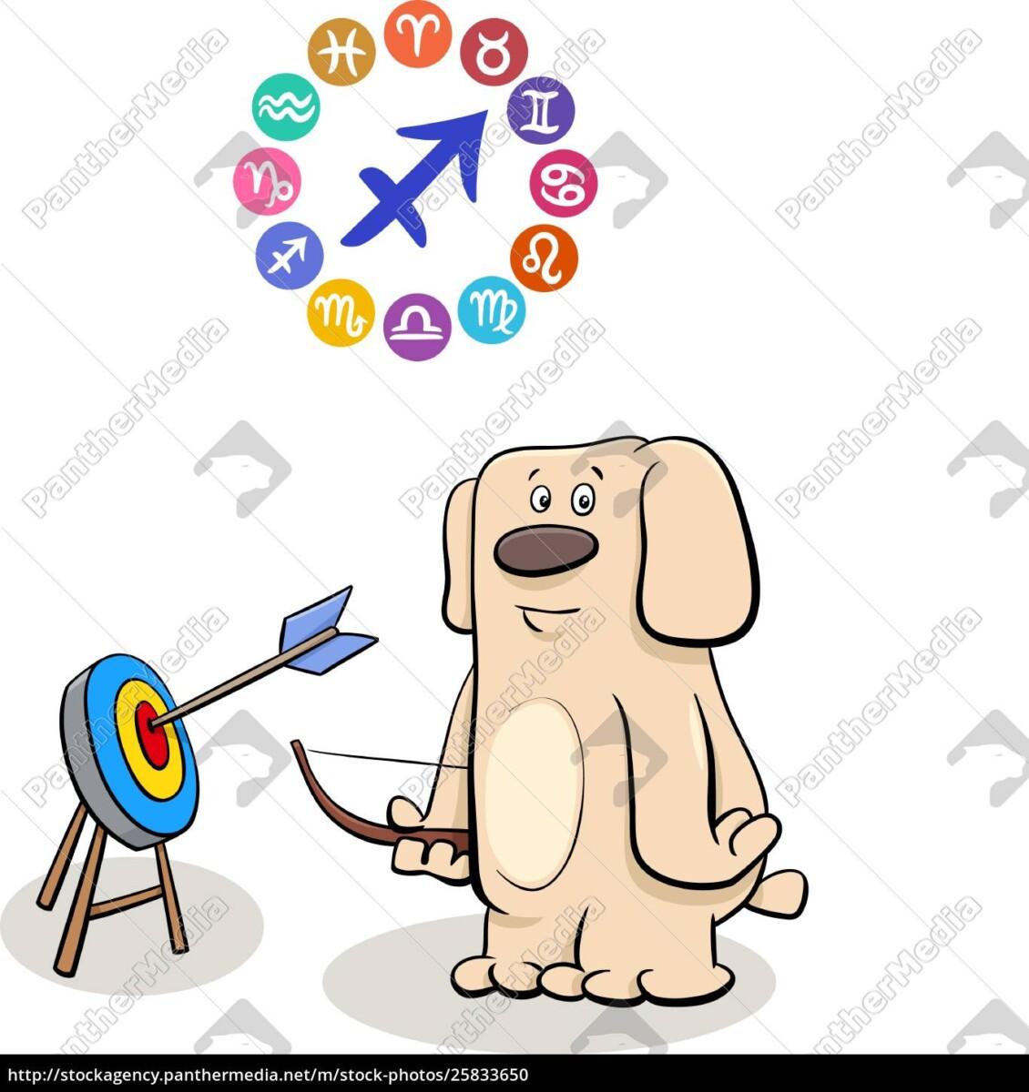 risPETtiamoli sagittario1 OROSCO*PET: il cane del sagittario 21-11/20-12 OROSCO*PET