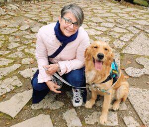 risPETtiamoli IMG_20201023_141040-300x255 Monica, Love e gli interventi assistiti con gli animali I siti amici