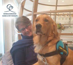 risPETtiamoli IMG_20201025_131300_929-300x267 Monica, Love e gli interventi assistiti con gli animali I siti amici