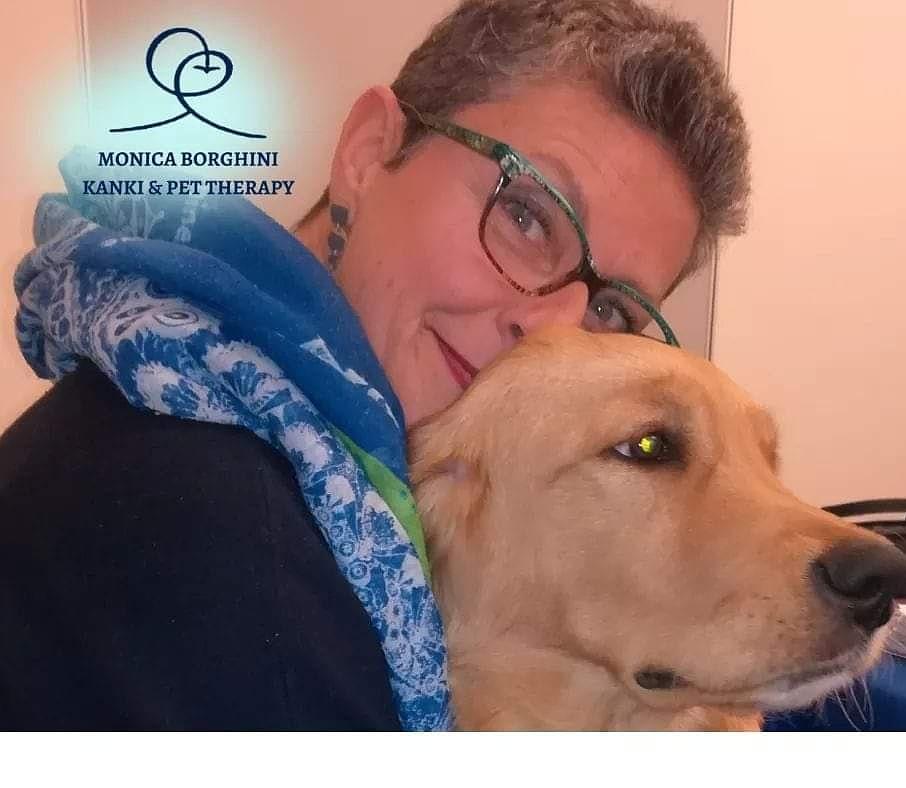 risPETtiamoli IMG_20201102_112857_184 Monica, Love e gli interventi assistiti con gli animali I siti amici